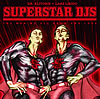 Superstar DJ´S